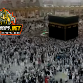 Konspirasi Belanda! Fakta Kelam Dibalik Penyematan Gelar Haji di Indonesia