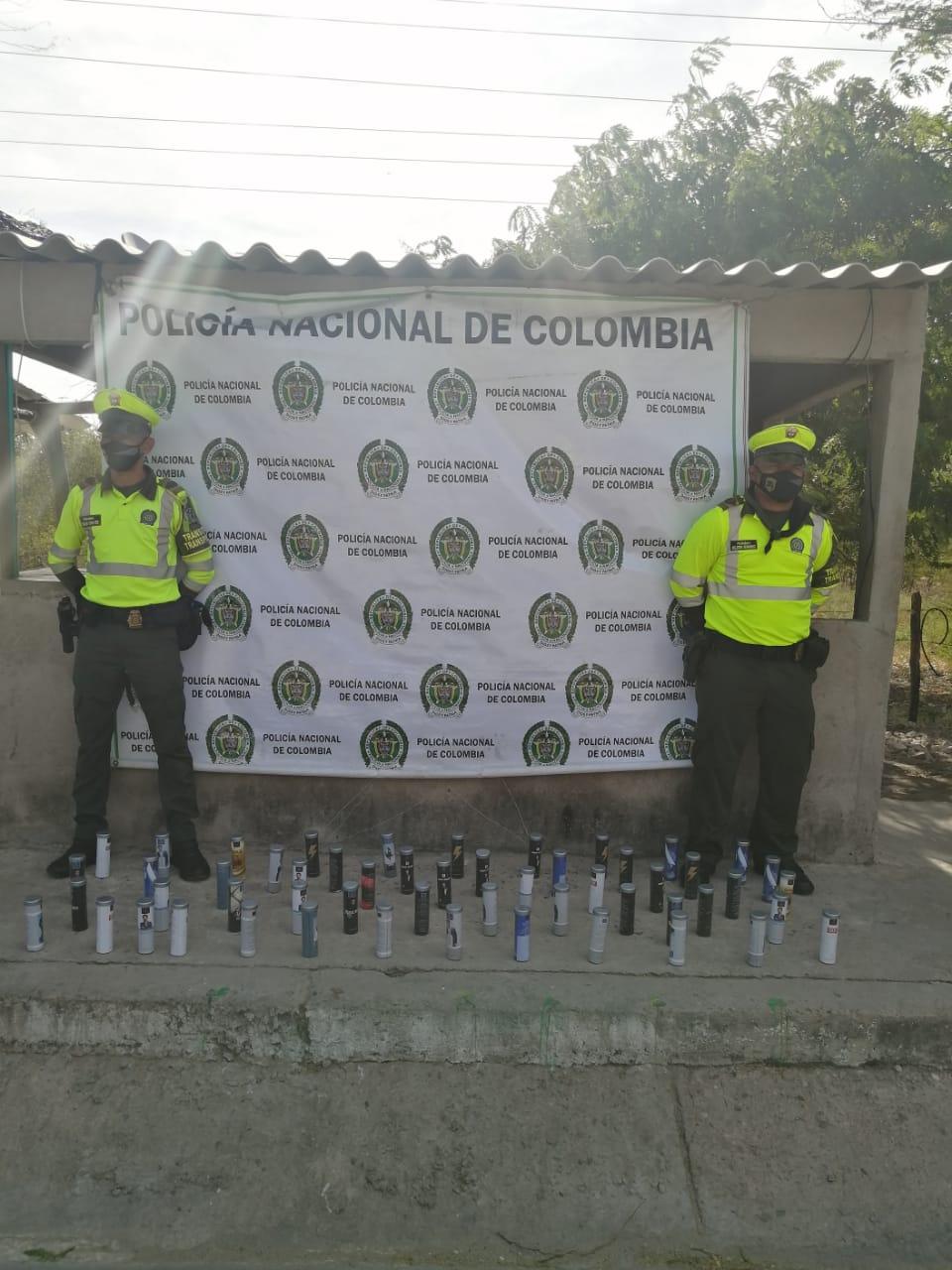 https://www.notasrosas.com/En zona rural de Hatonuevo, capturan hombre con 26 kilos de cocaína