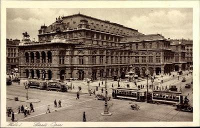 Vienne 1920