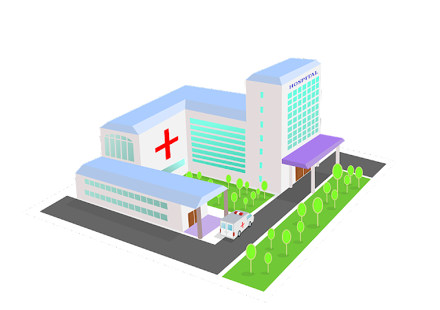 Jam Besuk RSCM - RS Umum Pusat Dr. Cipto Mangunkusumo