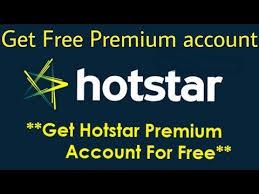 tr vibes hotstar apk free download \\ hotstar premium mod