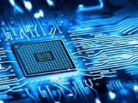 Komputer kuantum Teknologi  Komputer Masa Depan Komputer Nanoteknologi