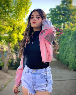 Stylish Dpz For Girls 2020 Stylish Attitude Girl Fb Dpz 2020 Stylish dp for Whatsapp 2020