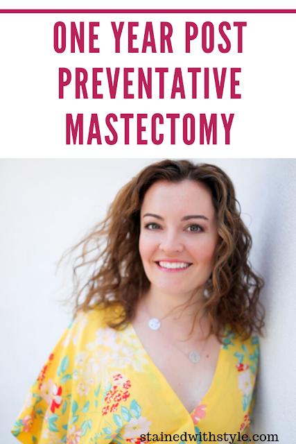 prophylactic mastectomy, prophylactic mastectomy blog, prophylactic mastectomy pros and cons, preventative mastectomy pictures, prophylactic mastectomy regrets, prophylactic mastectomy stories, preventative mastectomy with immediate reconstruction, preventative mastectomy