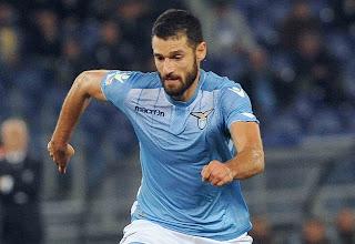 Calcio Europa League 32esimi di finale Lazio-Galatasaray formazioni e pronostico