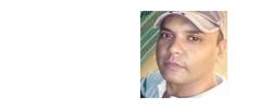 AUTHOR - Muhiuddin Alam
