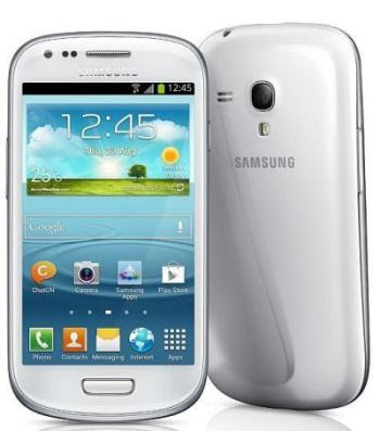 harga Samsung Galaxy S3 Mini second termurah