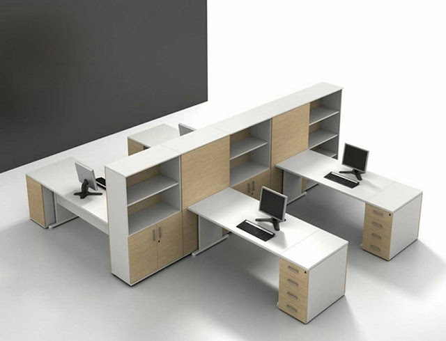 best buy modern office furniture South Africa for sale online