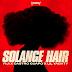 "CMDWN feat. Lil Yachty ""Solange Hair"" - @CMDWNCOLLECTIVE @lilyachty"