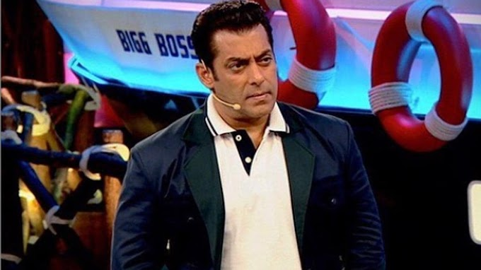 Bigg Boss 14 Flop Contestants Created Tension For Makers Salman Khan Also Upset
