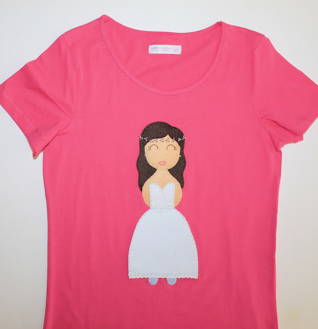 camiseta-novia-boda-personalizada