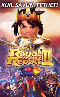 REVOLT 2