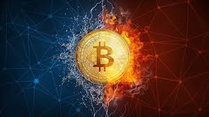 6 Benefits of Investing in Cryptocurrencies