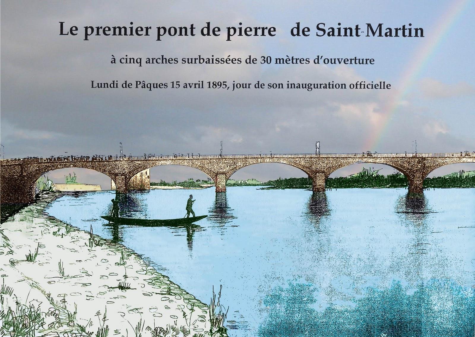 Site de rencontre st martin