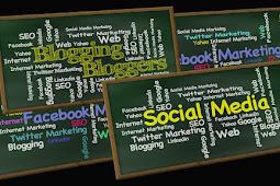 Keuntungan dan Kerugian Menggunakan Situs Jejaring Sosial