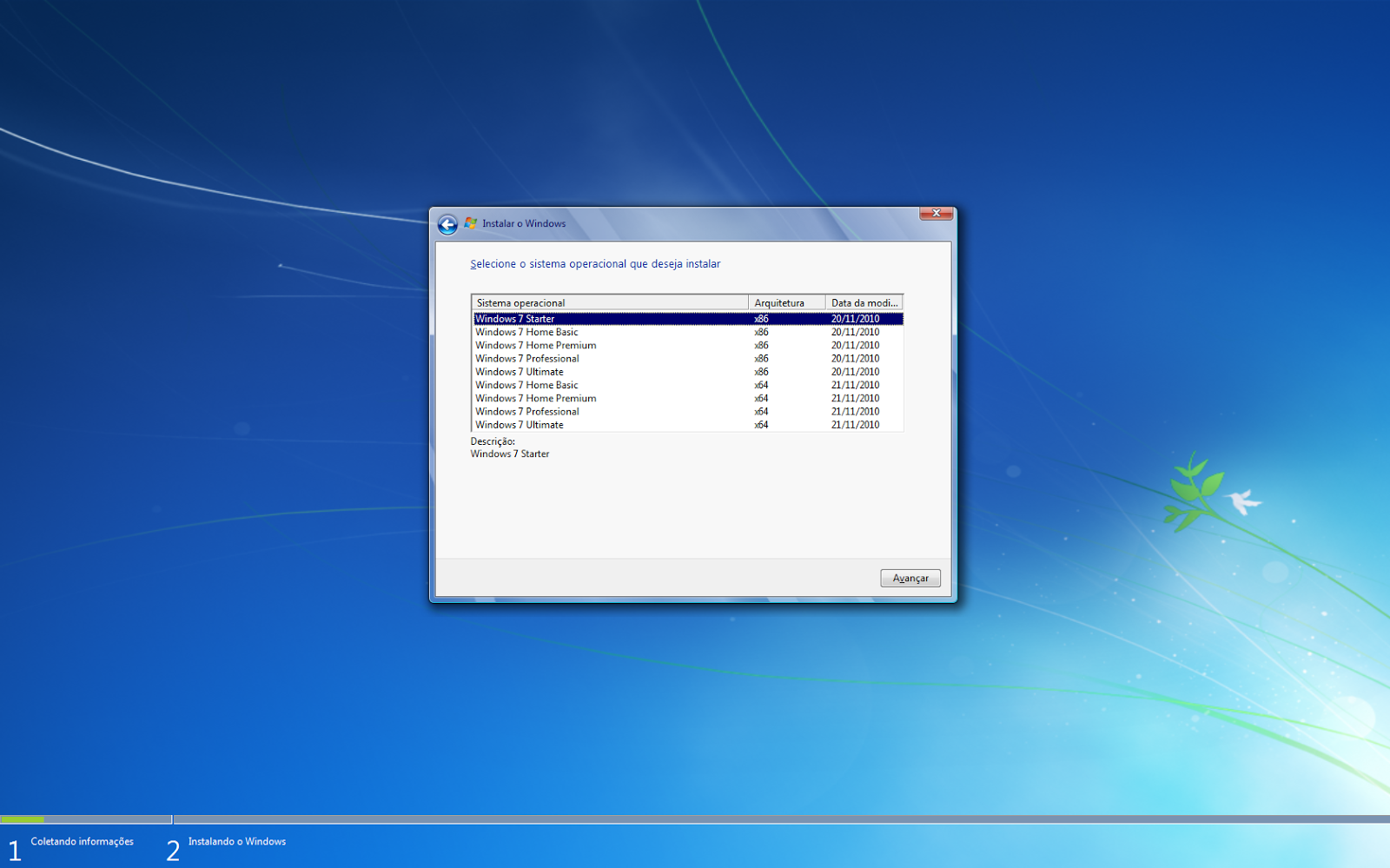 Windows 7 home premium 32 bits download pt-br original stoneseeker.