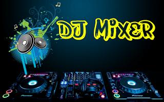 تحميل وتفعيل برنامج Atomix Virtual DJ Pro Infinity Build v 8.2.3870 في أخر إصدار