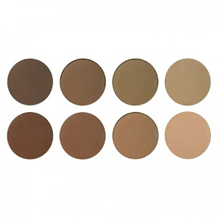 http://www.makeupgeek.com/store/face-products/contour-powders/makeup-geek-contour-powder-pan-complete-set.html?acc=185e65bc40581880c4f2c82958de8cfe