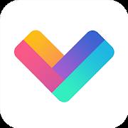 VClip App – Get ₹50 On Sign UP + Rs.10 Free PayTM Cash/Refer (Self Earning)
