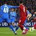 [Goals Highlight] Genk 1 – 4 Liverpool (Watch Here)