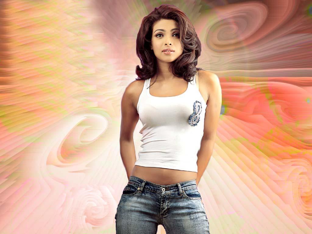 Priyanka Chopra Hot Wallpaper Digital Reviews