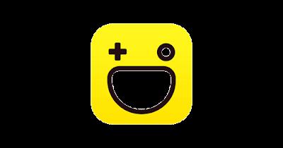 best earn money apps for android , money on mobile-offer online hago app ,make money on mobile with hago app