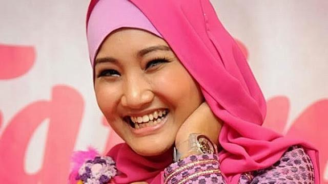 4 cara meraih mimpi tanpa melepas hijab menjadi nyata