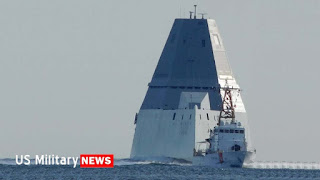 Top 10 Biggest Destroyers in the World