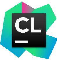 JetBrains CLion 2019.1.3 for Windows