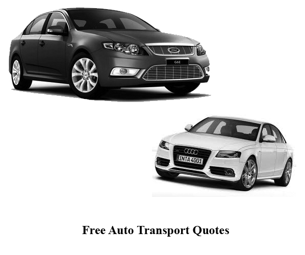Car Shipping Quote: Auto Transport UK, Car Shipping And Movers UK Free Auto