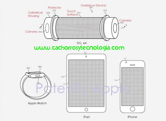apple-patenta-chaqueta-ciegos-que-elimina-perro-guia_1 shurkonrad cachorros y tecnologia