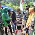 Butuh Waktu Enam Hari, TNI dari Kodim 0707/Wonosobo Mampu Rampungkan Pembangunan RTLH Program Kasad