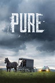 Pure Temporada 1×02 Online