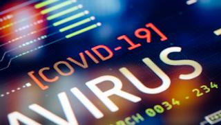 ¿Qué negocios son los más rentables durante la cuarentena por el Coronavirus?