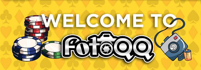 Situs Poker Terpercaya FotoQQ Membuat Taruhan Semakin Menyenangkan!