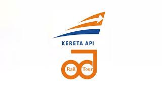 Lowongan Kerja PT KA Pariwisata November 2019