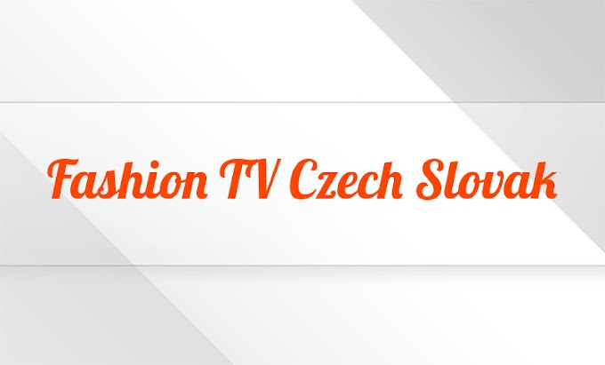 FTV Czech Slovak Watch Online Live Tv Channel