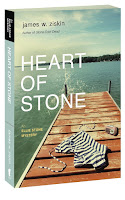 https://www.amazon.com/Heart-Stone-Ellie-Mystery-Mysteries/dp/1633881830/ref=tmm_pap_swatch_0?_encoding=UTF8&qid=&sr=