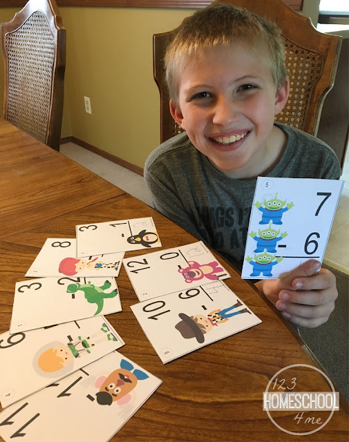 subtraction-flashcards-cool-math-games