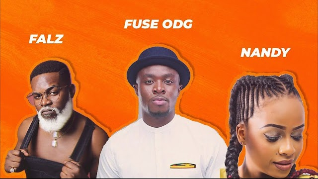 Krizbeatz-Ogede-ft.-Falz-Fuse-ODG-Nandy DOWNLOAD MP3 AUDIO