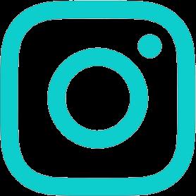 https://www.instagram.com/saraypavon/?hl=es