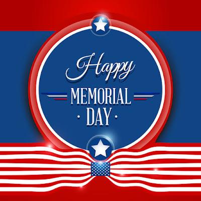 Memorial-Day-image-2017