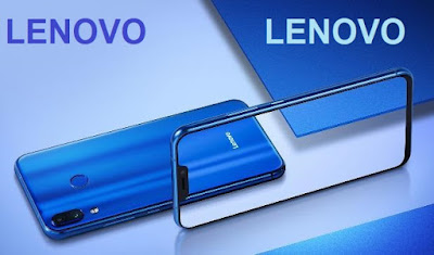 جميع الهواتف الذكية لشركة لينوفو All Lenovo phones   جميع هواتف شركة لينوفو Lenovo جميع جوالات/موبايلات لينوفو Lenovo