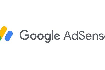 Jasa Joint Venture Google Adsense 2020, Dijamin Untung Besar
