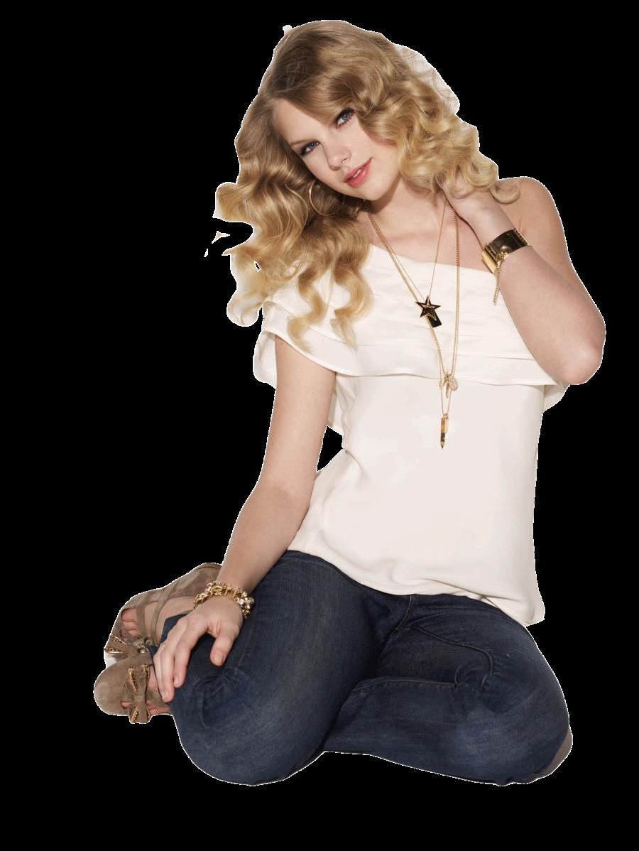 Myrrh ♥: Pngs of Taylor Swift