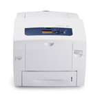 Xerox ColorQube 8880 Driver Download