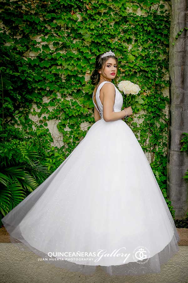 fotografo-quinceaneras-cubanas-houston-texas-juan-huerta-photography