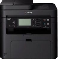 Canon MF232w  Driver Téléchargement Gratuit