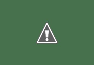 Ericsson - 2nd Level Operations