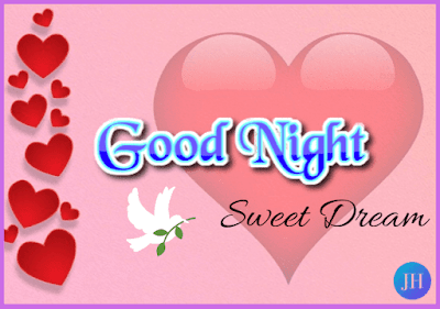 good-night-sweet-heart-images-download